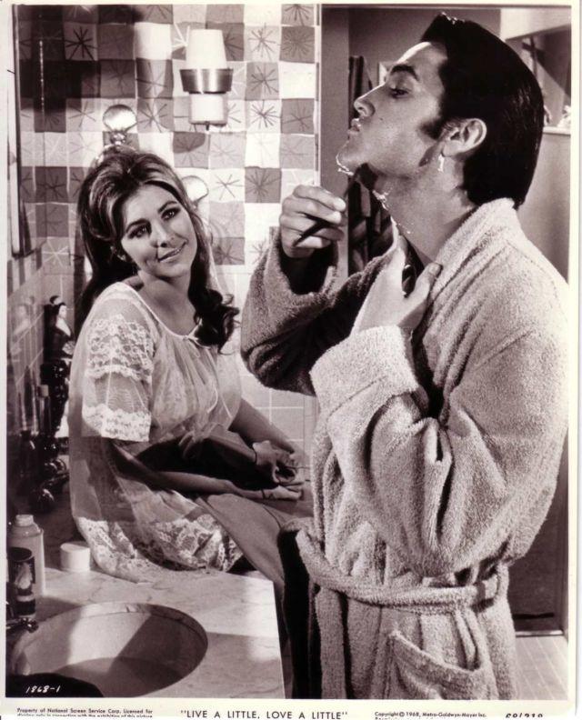 michele-carey-vintage-1968-photo-live-a-little-love-a-little