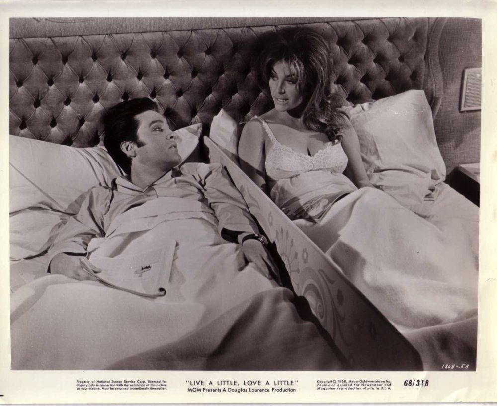michele-carey-vintage-1968-photo-live-a-little-love-risque-in-bed