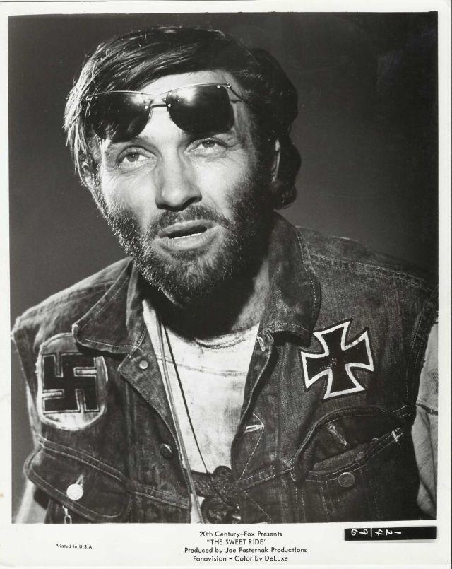 sweet-ride-original-vintage-photograph-1968-portrait