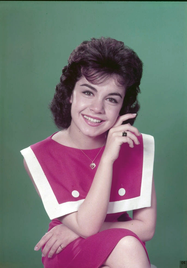 annette-funicello-vintage-5-x-7-transparency