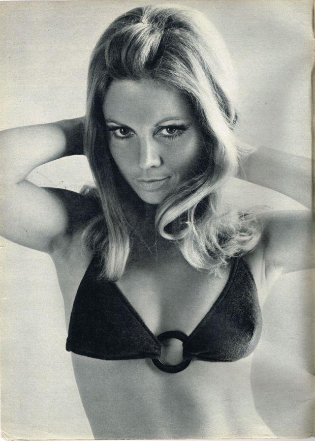 black-bikini-top