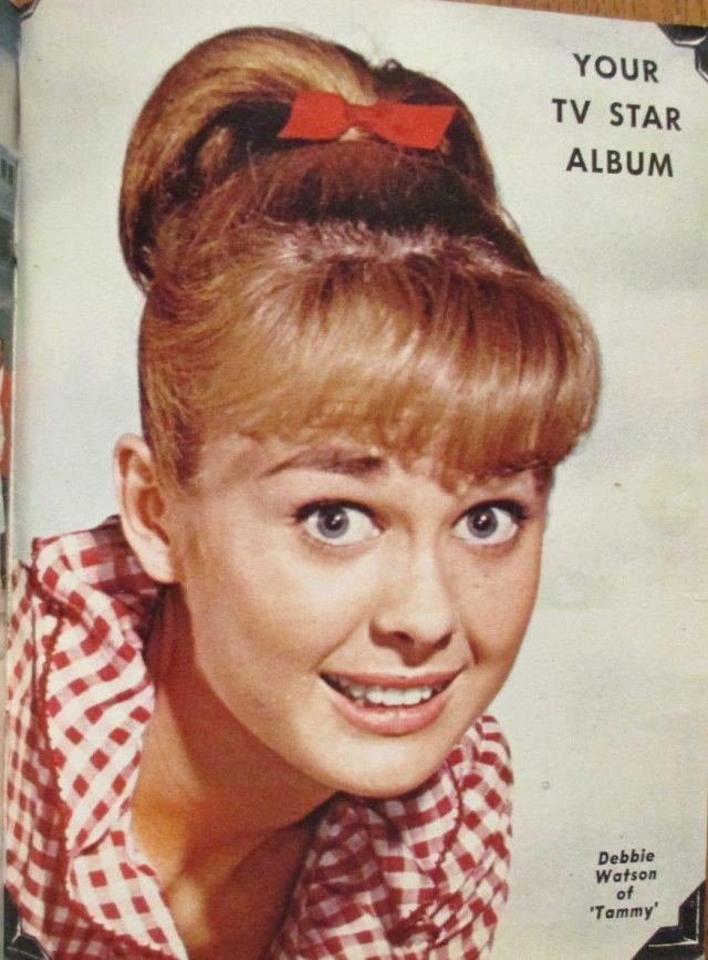 nov-28-1965-boston-sunday-herald-tv-magdebbie-watsonliza-minnellithe-blenders