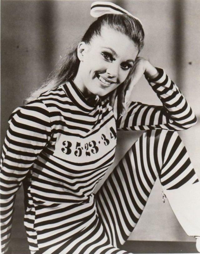tisha-sterling-jail-uniform-movie-photo-113