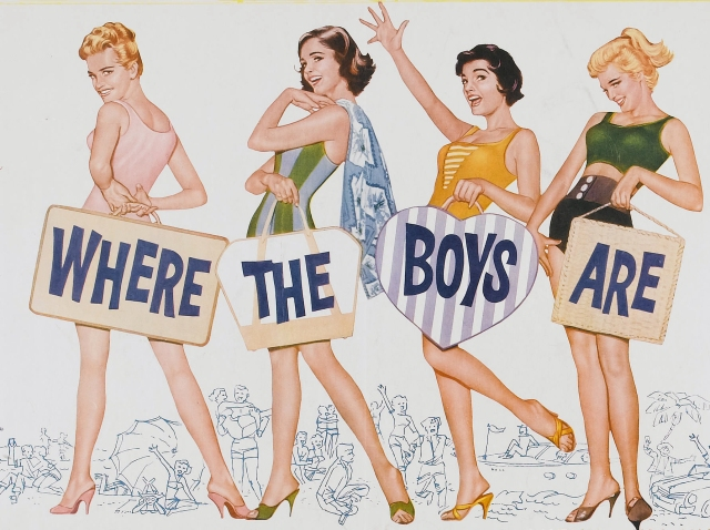 1960-where-the-boys-are-image